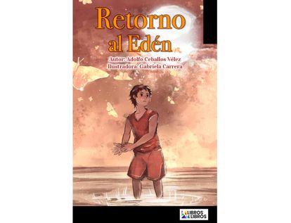 retorno-al-eden-9789587247770