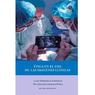 etica-en-el-uso-de-las-imagenes-clinicas-9789587814590