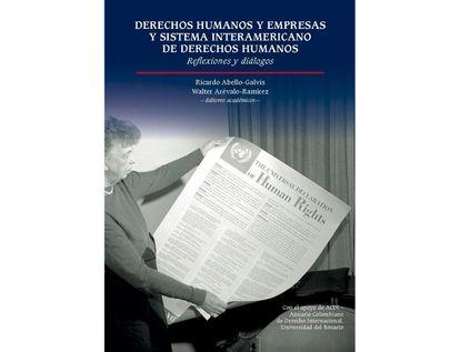 derechos-humanos-y-empresas-y-sistema-interamericano-de-derechos-humanos-9789587842883