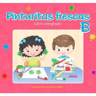 pinturitas-frescas-b-libro-integrado-9789588544632