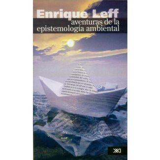 aventuras-de-la-epistemologia-ambiental-9789682326448