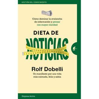 dieta-de-noticias-9788416997305