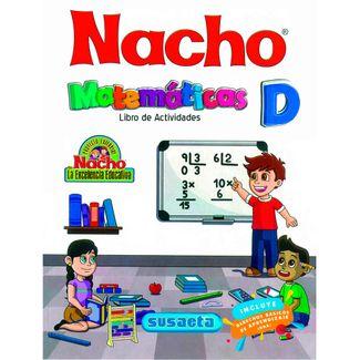 nacho-matematicas-d-9789580715399
