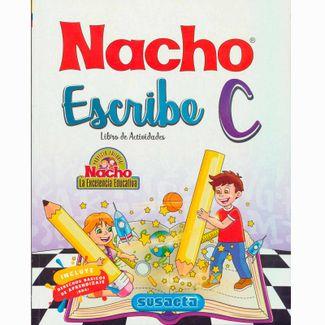 nacho-escribe-c-9789580715429