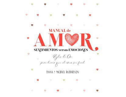 manual-de-amor-9788416972739
