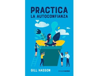 practica-la-autoconfianza-9788416972753