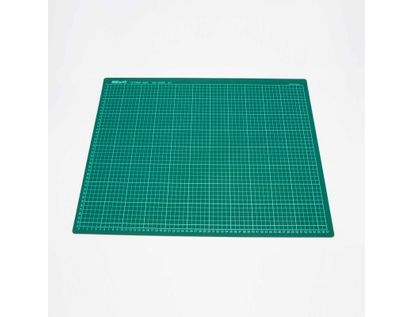 tabla-salvacortes-verde-2002-kw-4714218220025