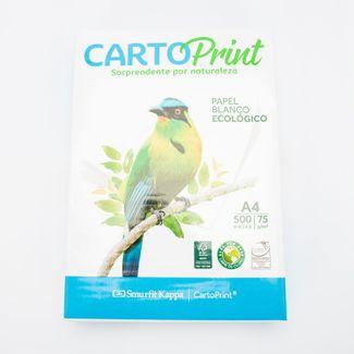 papel-fotocopia-a4-75g-500-hojas-cartoprint-1-7702008902906