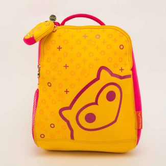 mochila-all-i-need-xl-diseno-buho-8033576711263