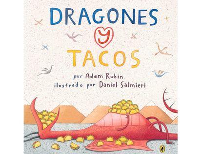 dragones-y-tacos-9780147515599