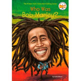 who-was-bob-marley--9780448489193