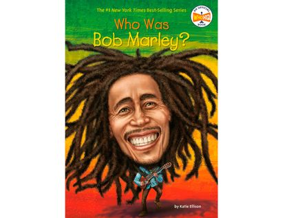 who-was-bob-marley--9780448489193