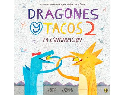 dragones-tacos-2-la-continuacion-9780451479204
