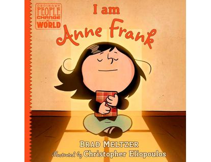 i-am-anne-frank-9780525555940