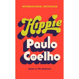 hippie-9780525566830