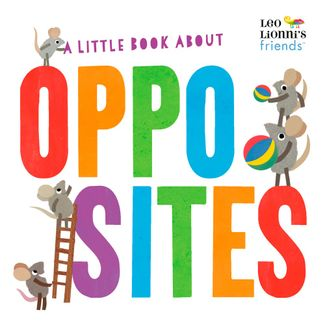 a-little-book-about-opposites-9780525582311