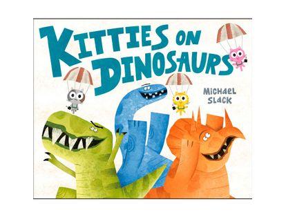 kitties-on-dinosaurs-9780593108383