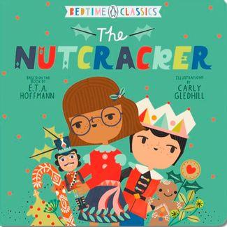 the-nutcracrer-9780593113240