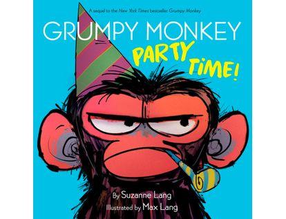 grumpy-monkey-party-time--9780593118627
