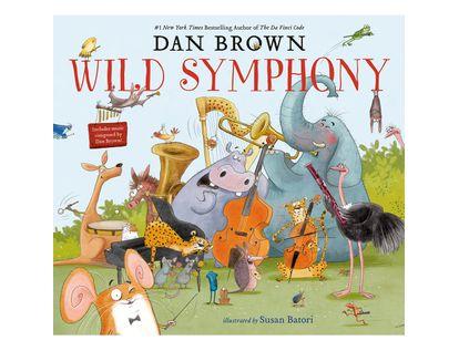 wild-symphony-9780593123843