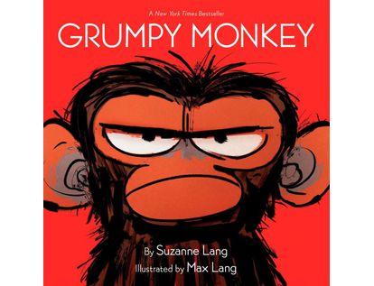 grumpy-monkey-9780593123997