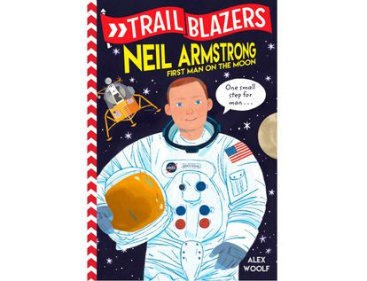 trailblazers-neil-armstrong-9780593124017