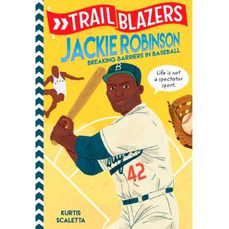 trailblazers-jackie-robinson-9780593124048