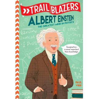 trailblazers-albert-einstein-9780593124406