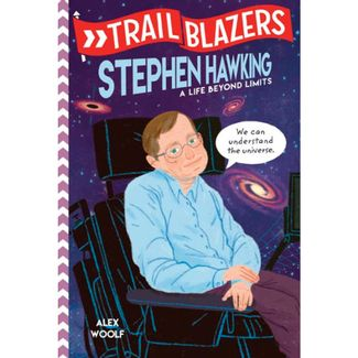 trailblazers-stephen-hawking-9780593124499