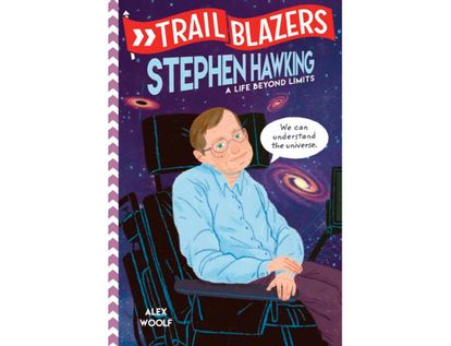 trailblazers-stephen-hawking-9780593124499