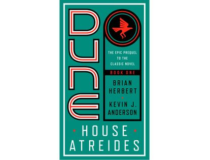 dune-house-atreides-9780593159606