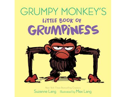 grumpy-monkey-s-little-book-of-grumpiness-9780593177204