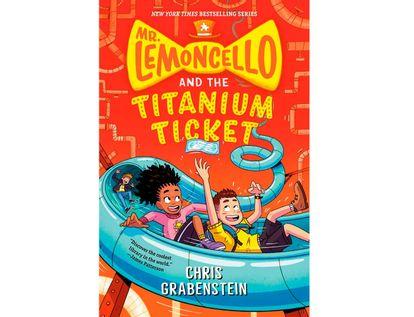 mr-lemoncello-and-the-titanium-ticket-9780593181447