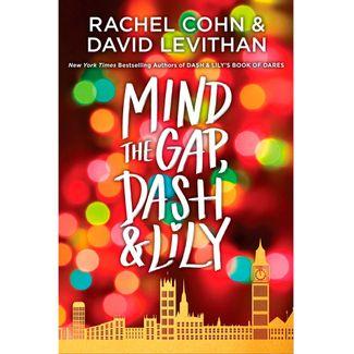 mind-the-gap-dash-lily-9780593301531