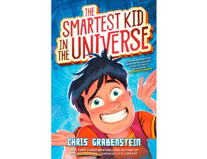 the-smartest-kid-in-the-universe-9780593305478