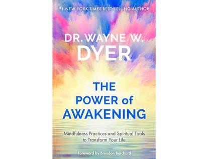 the-power-of-awakening-9781401956080