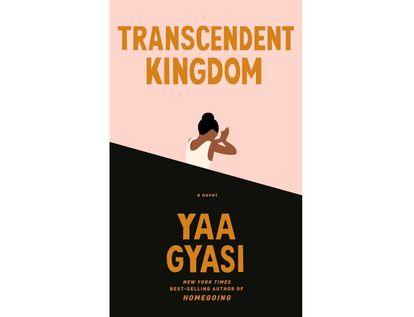 transcendent-kingdom-9781524711771