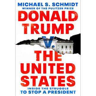 donald-trump-v-the-united-states-9781984854667