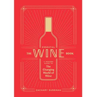 the-essential-wine-book-9781984856777