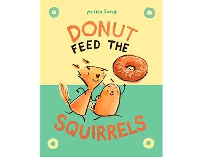 donut-feed-the-squirrels-9781984895837