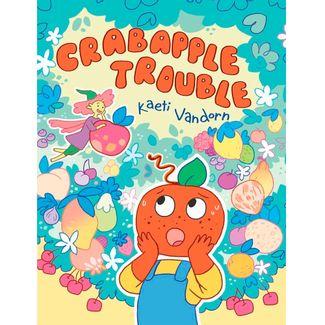 crabapple-trouble-9781984896803