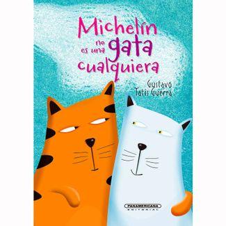 michelin-no-es-una-gata-cualquiera-9789583061653