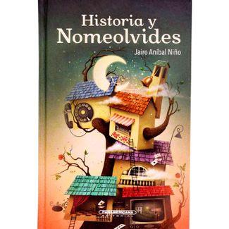 historia-y-no-me-olvides-9789583061677