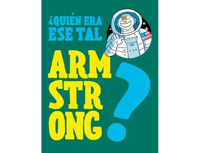 -quien-era-ese-tal-armstrong--9789583061714