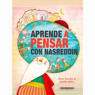 aprende-a-pensar-con-nasreddin-9789583061776