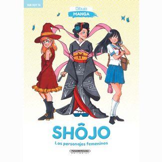sh-jo-los-personajes-femeninos-9789583062216