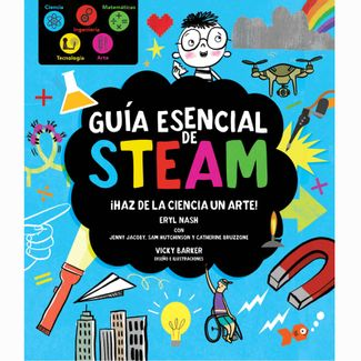 guia-esencial-de-steam-9789583062247