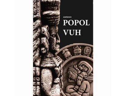 popol-vuh-9789583062292