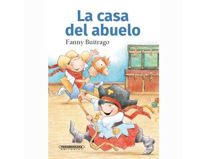 la-casa-del-abuelo-9789583062346