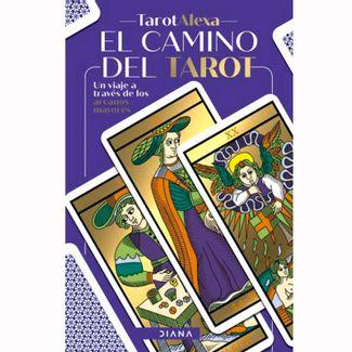 tarot-alexa-el-camino-del-tarot-9789584292575